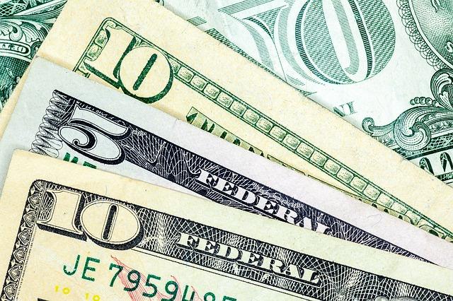 Bank of America (BOA) Equator Program and Counter Offers